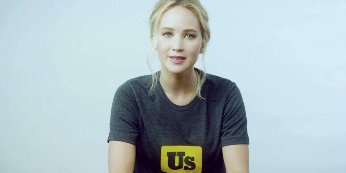 Jennifer Lawrence criticizes Memphis' IRV referendum