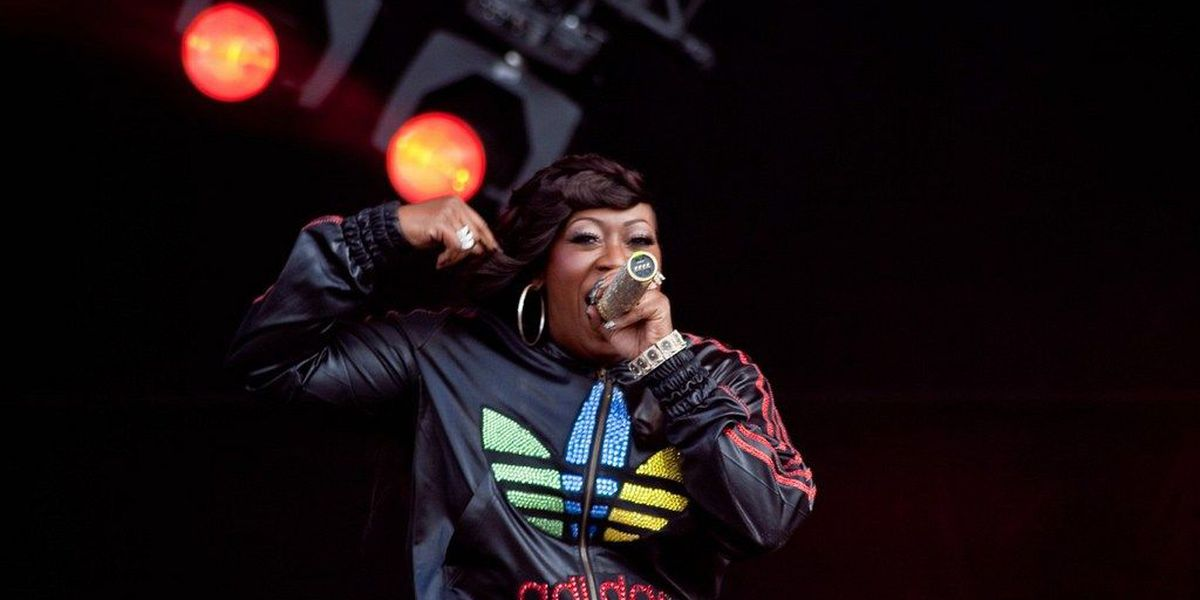 Essence to honor entertainment icon Missy Elliott at 2018 'Black Women In Music' Ceremony
