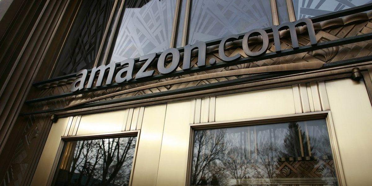 Mayor: Memphis to 'make a bid' on 2nd Amazon HQ location