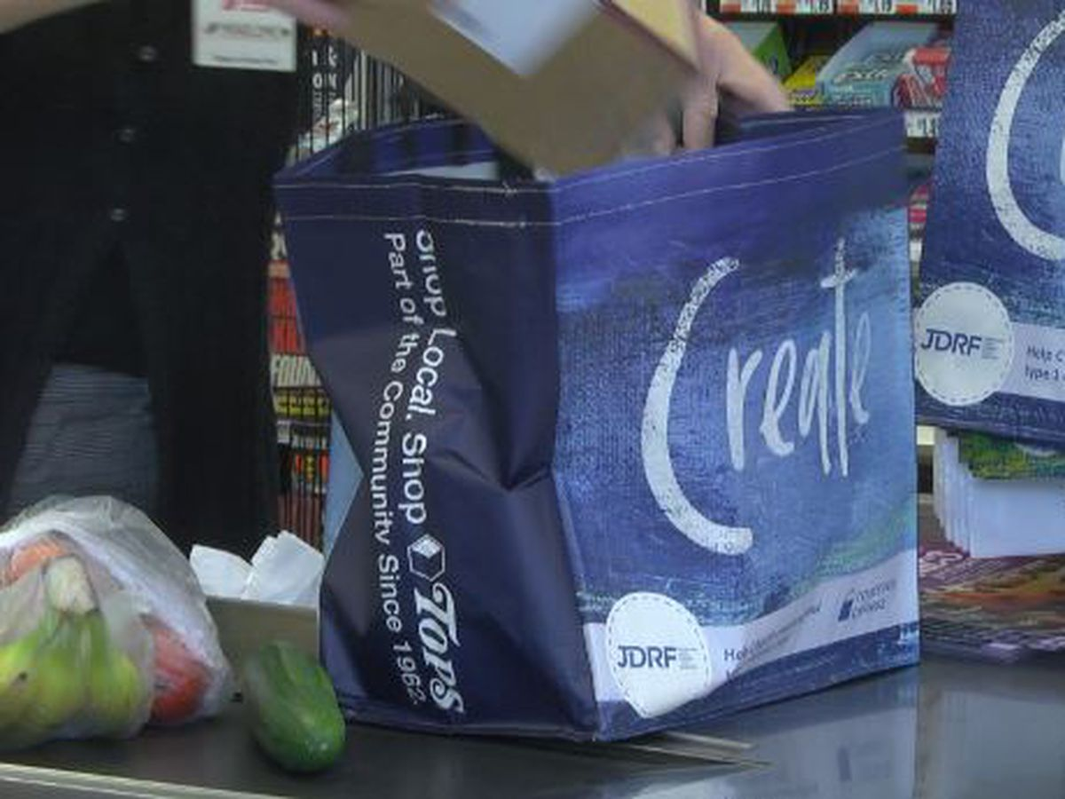 Bottom Line: Consumer Reports reveals best ways to clean reusable bags