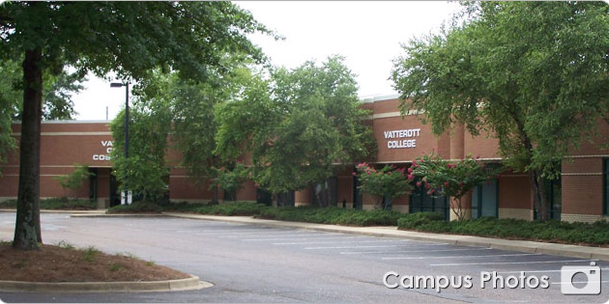 Vatterott College shutters campuses nationwide