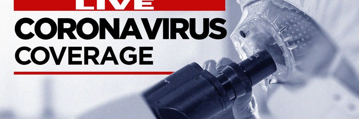 Gov. Asa Hutchinson gives coronavirus update March 31