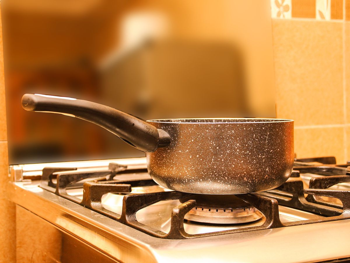 Bottom Line: Consumer Reports explains how to care for your nonstick pans