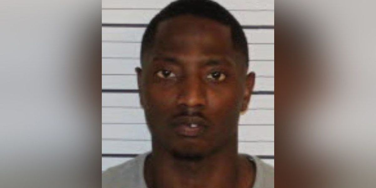 Police arrest man in connection to deadly Frayser shooting