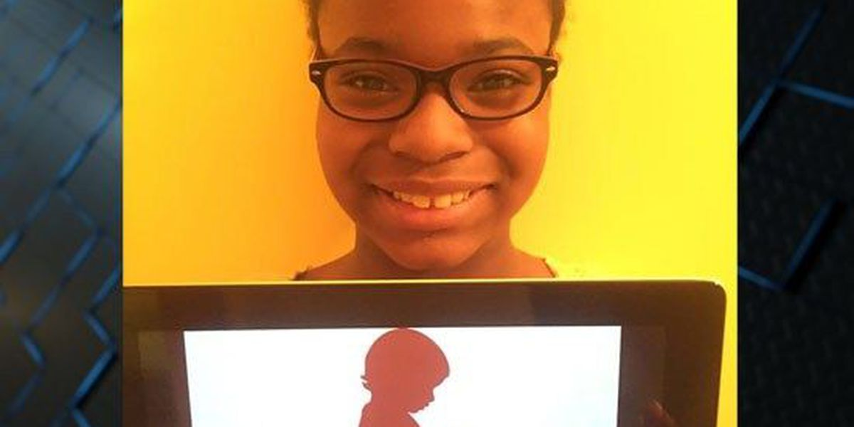 Memphis Open ball kid raises $10,000 for St. Jude