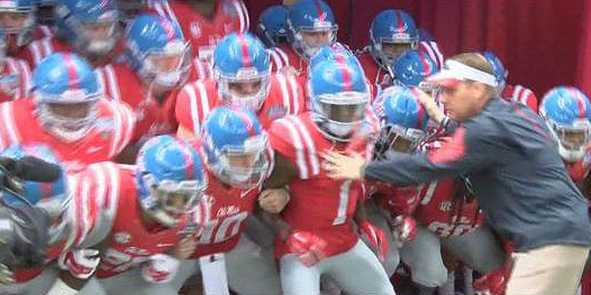 Will Ole Miss look to past for next permanent head football coach?