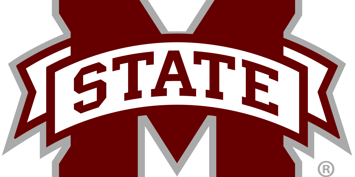 South Carolina stops Mississippi State Bulldogs