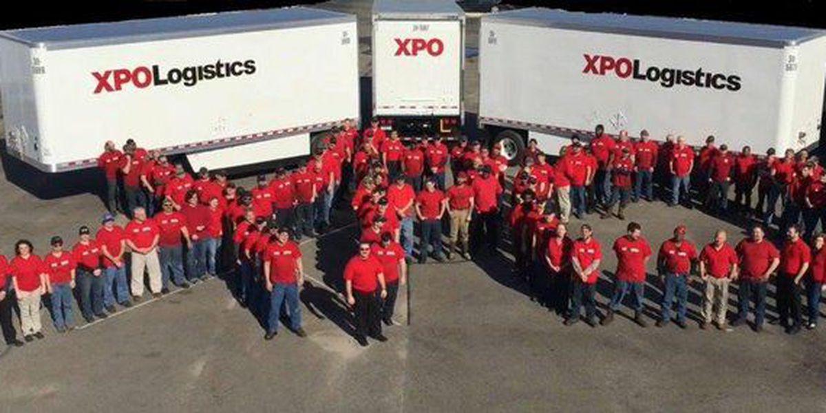500 warehouse jobs available at Memphis job fair