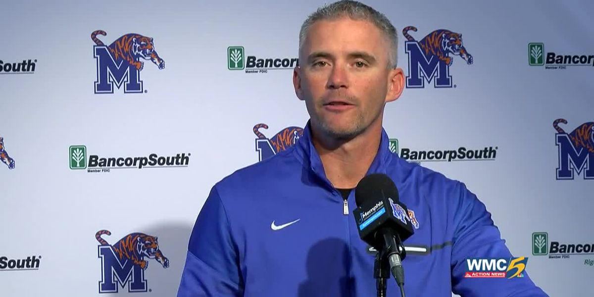 Mike Norvell on challenge of game planning vs. UCF