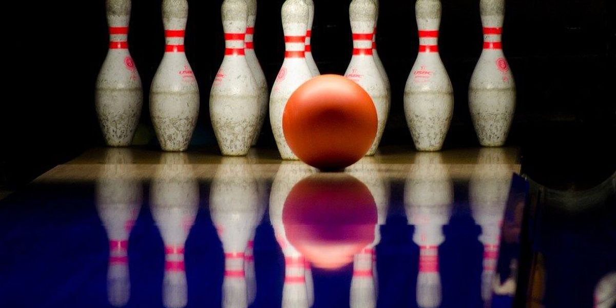Free bowling available to Mid-South children this summer