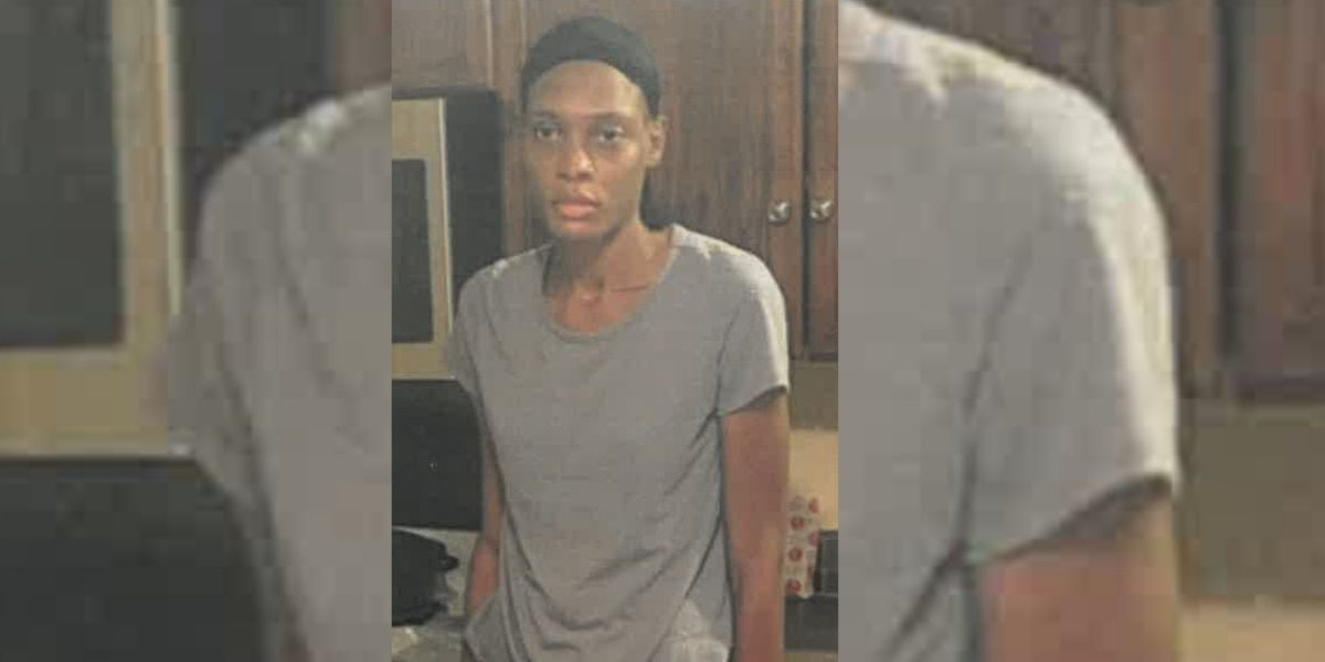 Missing woman with medical condition found safe, Mississippi officals say