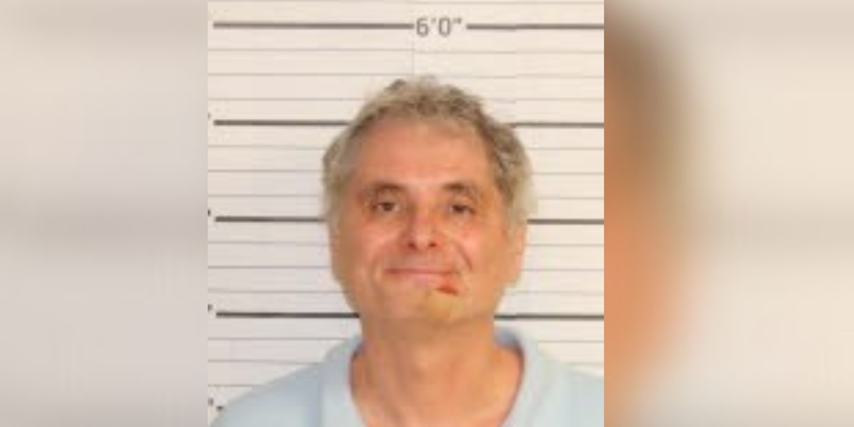 UTHSC professor arrested on drug, weapon, and theft charges; 9 others in custody