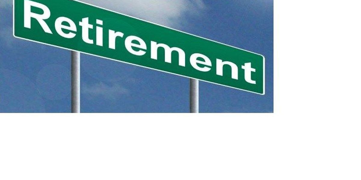 Study Ranks Best U.S. States for Retirement