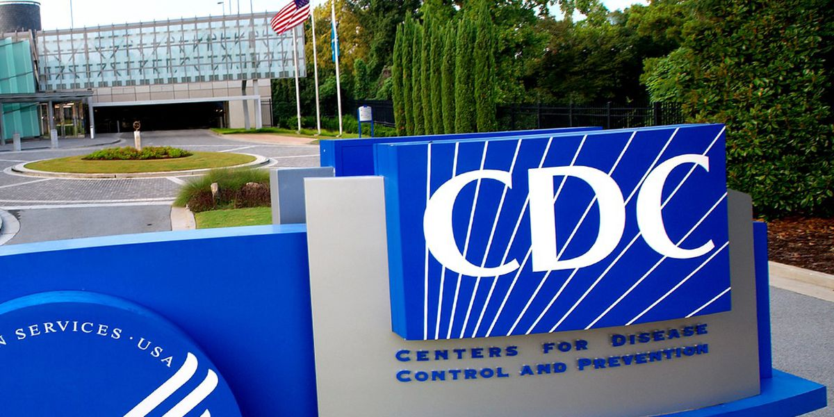 CDC team arrives to investigate Shelby County vaccine mismanagement