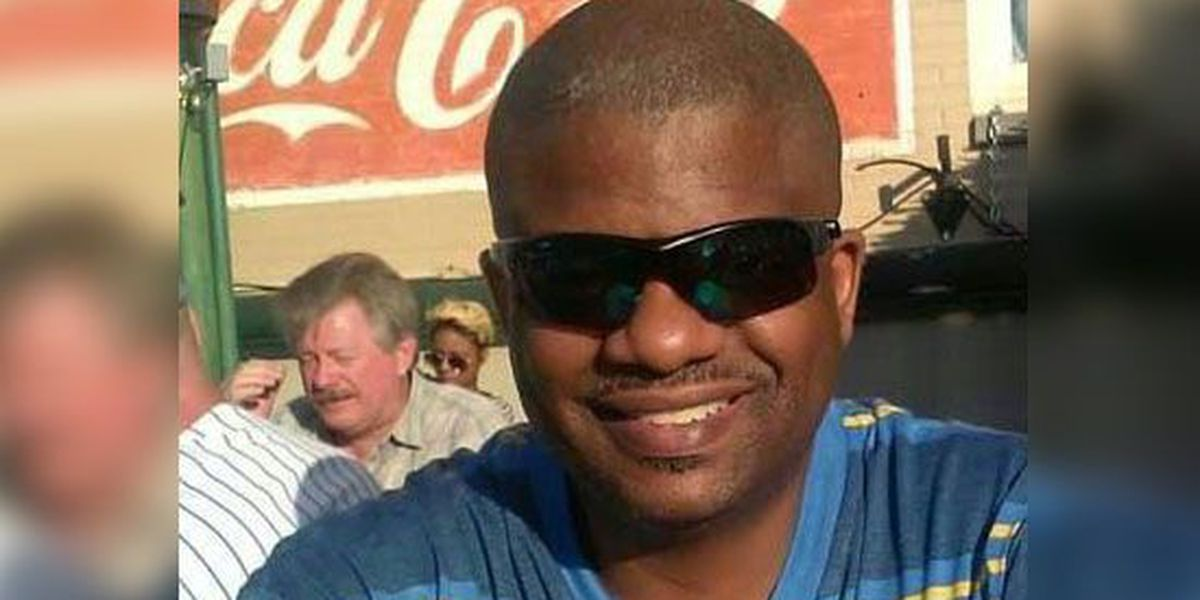 MPD Director heads to D.C. to honor fallen officer