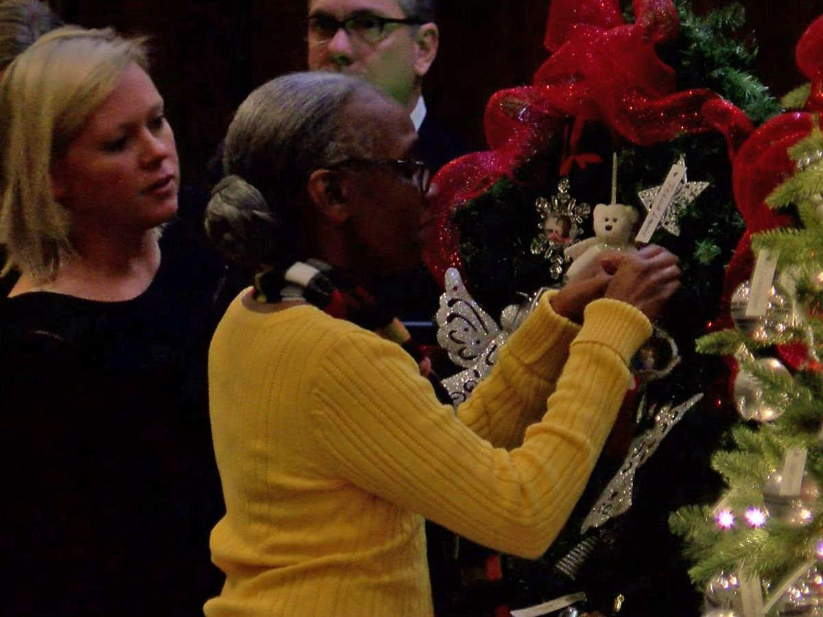 Shelby Co. District Attorney's Office makes changes to Season of Remembrance event amid pandemic