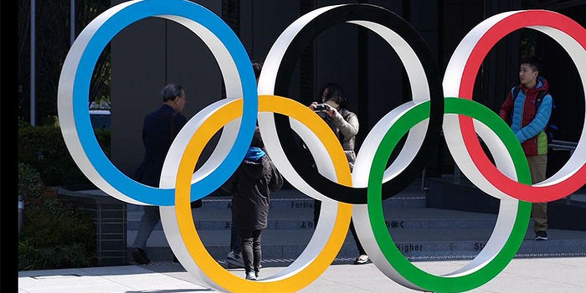 IOC says postponing Tokyo Olympics will cost it $800M