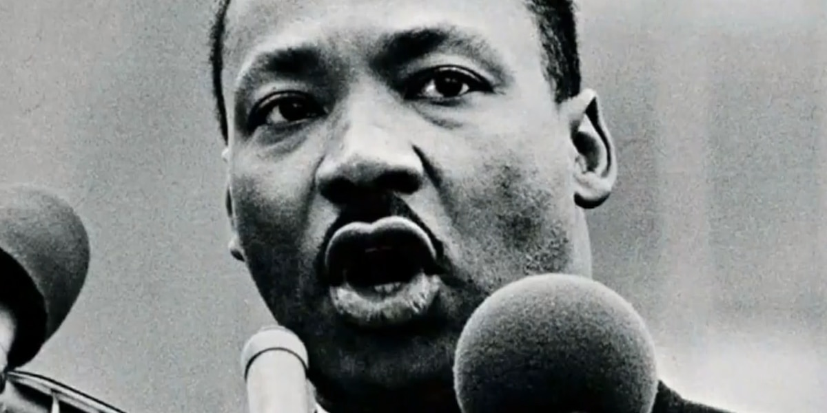 SCLC to host Community Day of Service in honor of Dr. King