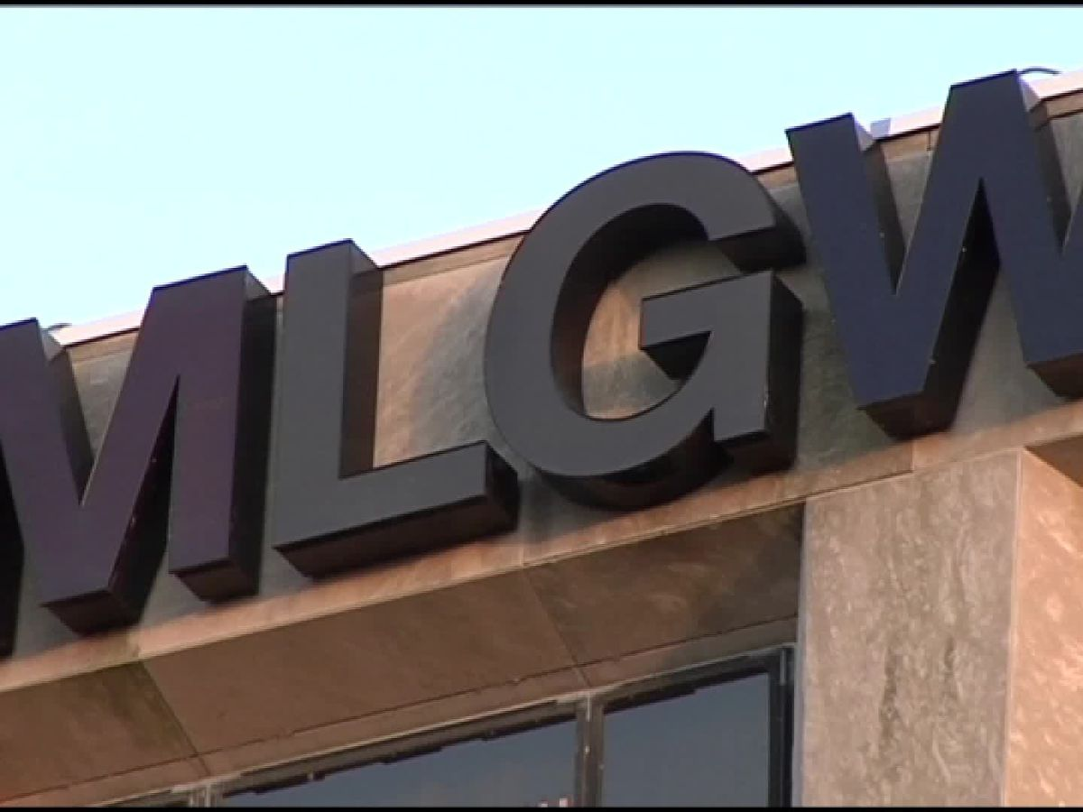 Major decisions face MLGW leadership heading into 2020
