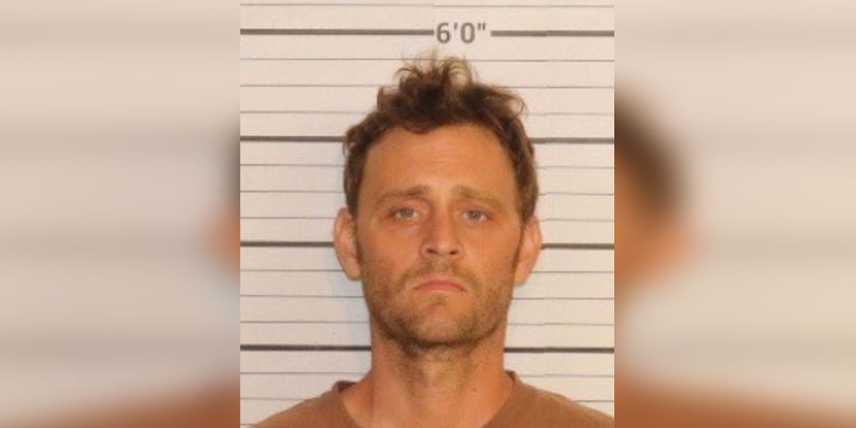 SCSO investigating after detainee dies at 201 Poplar