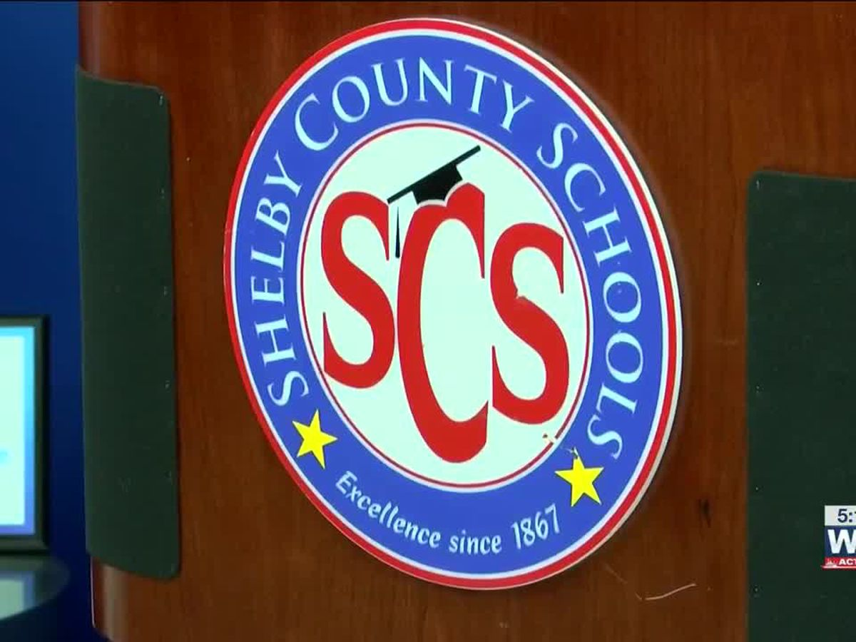 SCS starts budget discussions for next year, releases enrollment data