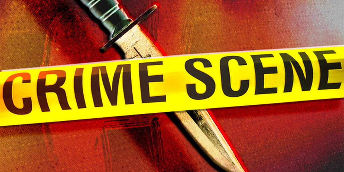 Man stabbed during attempted robbery